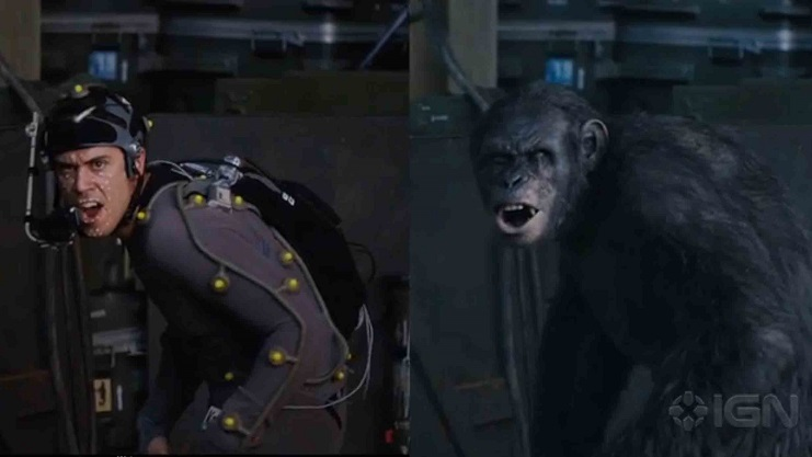 Planet_of_the_Apes_06.jp... 猿の惑星 新世紀 キャストとメイキング映